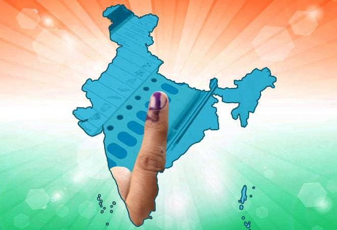 ஒரே நாடு, ஒரே தேர்தல் ! இந்திய ஜனநாயகத்துக்கு சாவுமணி ! | SATHURANGAM